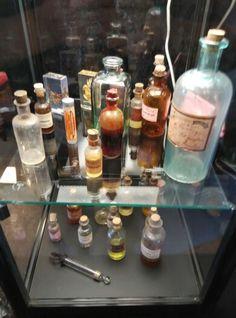 Not exactly within its expiring ... But still wonderfull! #wonderfull #antique #medecine #bottles #rust #rustantiques #rustantikk #norge #norway #aalesund #beauty #beautyfull #wonderfull #pretty #trendy #vintage #antique #fashion #love #america #american #pickers #americanpickers #swapmeet #awesome