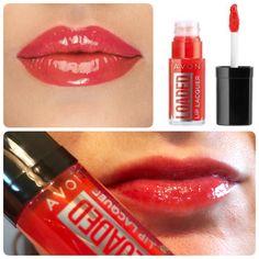 AVON Avon, Lipstick, Color, Lipsticks, Colour, Colors