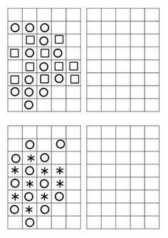 Visual Perception Activities, Prewriting Skills, Free Printable Puzzles, Vision Therapy, Handwriting Practice, Pre Writing, Thinking Skills, School Humor, Math Classroom