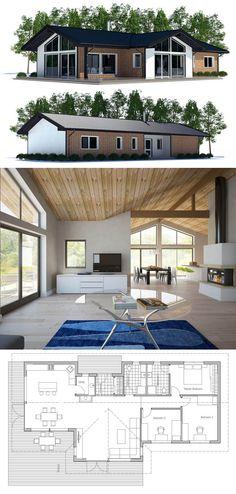 Wood ceiling omg