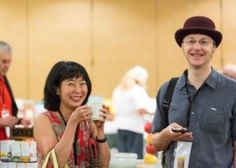 Willamette Writers Conference Networking Advice http://willamettewriters.org/2016/07/willamette-writers-conference-networking-advice/