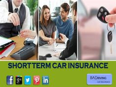 car insurance online iffco tokio