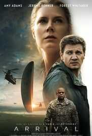 Arrival 2016 Movie Download Full Free Mp4 Online.Enjoy latest 2017 and 2018 movies with high quality prints without any cost