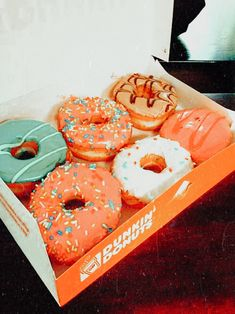 Yummy Treats, Yummy Food, Food Obsession, Food Goals, Aesthetic Food, Up Girl, Food Cravings, Junk Food, I Love Food