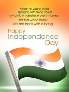 """Top 50 Happy Independence Day SMS Text Status Messages Wishes Greetings India In English Hindi Telugu Tamil Kannada Bengali """"God Grants Liberty Only To Those Who Love It, And Are Always Ready To Guard It And Defend It. Happy Independence Day Messages, Happy Independence Day Images, Independence Day Greeting Cards, Independence Day Wallpaper, 15 August Independence Day, Indian Independence Day Quotes, Indipendence Day, Happy National Day, For Facebook"""