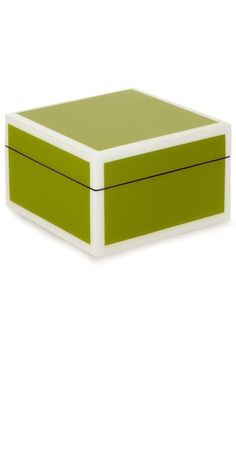 """""""Green Gift Box"""" """"Green Desk Box"""" """"Green Gift Boxes"""" """"Gift Boxes"""" Would you like give this box as a gift? Vote by clicking the LIKE button below. For more beautiful decor visit our Hollywood On Line Showroom @ InStyle-Decor.com Over 5,000 Luxury Decorative Inspirations to Enjoy, Pin & Share"""