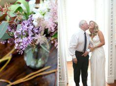 Copyright Jennifer Bearden Photography, Charleston, SC. Stephanie & Scott | Governor Thomas Bennett House | #charleston #wedding #photographer #chs