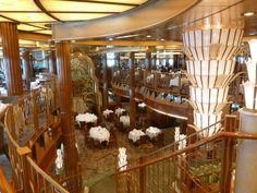Cunard Queen Elizabeth Ship  visit my blog http://www.tipsfortravellers.com for more