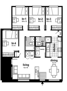 You do not have flash player installed click here to - 4 bedroom apartments lawrence ks ...