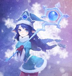 lulu_and_winter_wonder_lulu_league_of_legends_drawn_by_heather37__sample-f029f7870a782085eb3b69a3db4.png (850×894)