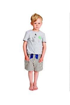 f119e505c3c7 50 Best Kid's look images | Kid styles, Japanese kids, Kids branding