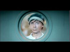 Martin Solveig & Dragonette  - Hello.  I love this, such a perfect secret love story.