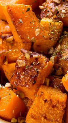 ... Pinterest | Butternut squash, Stuffed sweet potatoes and Goat cheese