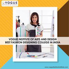 199 Best Fashion Design Images In 2020 Fashion Design Design Technology Fashion