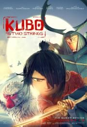 Directed by Travis Knight. With Charlize Theron, Art Parkinson, Matthew McConaughey, Ralph Fiennes. A young boy named Kubo must locate a magical suit of armor worn by his late father in order to defeat a vengeful spirit from the past. Streaming Hd, Streaming Movies, Hd Movies, Movies To Watch, Movies Online, Movies And Tv Shows, Movie Tv, 2016 Movies, Cloud Movies