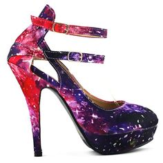 Show Story Red Multicolored Night Sky Mary Jane Cut Out Stiletto Party Pump,LF30451RD35,4US,Red Show Story http://www.amazon.com/dp/B00KNVZWHW/ref=cm_sw_r_pi_dp_KQkRub0V96ZDA