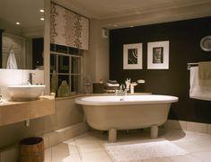 Bathroom Photos (885 of 1028) - Lonny