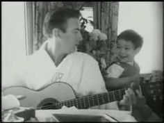 Bobby and Dodd