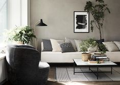 30 Need-Them-Now Home Finds Under $30 From H&M Home — Cheap Thrills