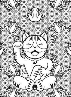 coloring book zone brings you mandala coloring books floral coloring books message books and therapeutic packages of coloring books
