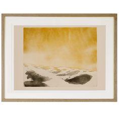 Large Silkscreen on Paper by ULRICH ZEH, 1969 Affordable Art, Modern Art, Paper, Artwork, Painting, Beautiful, Work Of Art, Auguste Rodin Artwork, Painting Art