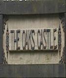 THE OAKS CASTLE OPEN HOUSE