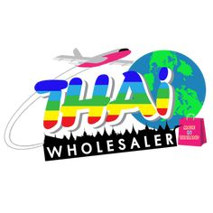 We are selling wholesale beauty products direct from Thailand factory with FDA approved. Retail shop in Hong Kong. For oversea buyers, minimum order 1 kg only, provide express shipping to worldwide.    http://www.thaiwholesaler.com