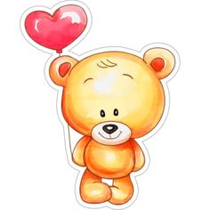 Комментарии к теме Cartoon Heart, Disney Frozen Birthday, Teddy Bear Pictures, Clipart, Beautiful Dolls, Winnie The Pooh, Mickey Mouse, Christmas Cards, Valentines