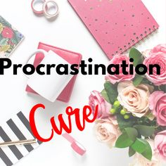 Everyone Procrastinates. It's a universal temptation. Procrastination negatively affects your relationships, your finances, your health and missed opportunities. How To Stop Procrastinating, The Cure, Relationships, Health, Health Care, Relationship, Dating, Salud