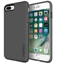 iPhone 7 Plus Black Haven Incipio Case $34.99