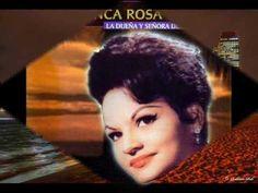 Blanca Rosa Gil ... Cobardia