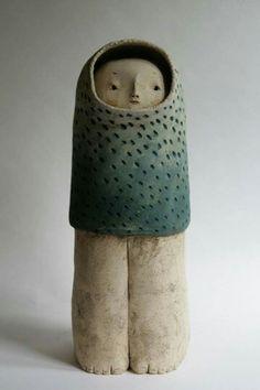 ❤ Anne Sophie Gilloen