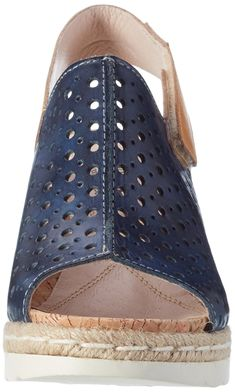 Pikolinos Womens Bali Wedge Sandal   Check out this great product. (This is  an ef76b09a030