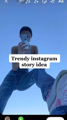 Photography Editing Apps, Photo Editing Vsco, Instagram Photo Editing, Photography Poses, Creative Instagram Photo Ideas, Ideas For Instagram Photos, Insta Photo Ideas, Instagram Story Ideas, Best Filters For Instagram