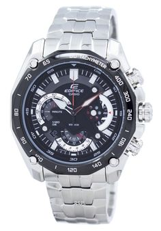Whether it be performance or looks, Casio Watches already have it all. Once you learn precisely what you desire, a little research over the internet will help you find the best promotions. Stainless Steel Bracelet, Stainless Steel Case, Double Lock, Casio Edifice, Authentic Watches, Watch Sale, Casio Watch, Omega Watch, Chronograph