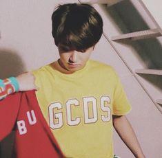 JUNGKOOK | BTS ✨