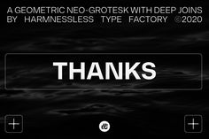 80% off - Diagramm Neo-Grotesk by HARMNESSLESS on @creativemarket Thankful, Cool Fonts, Movie Posters, Deep, Graphics, Products, Diagram, Charts, Film Poster