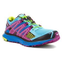 0ab9d958e5f6 ... coupon code for new balance mr890rgo green rainbow women running shoes  750500 pixelsi kinda want these