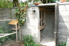 kinderspielturm mit schaukel und rutsche im rohbau bauanleitung kerzen pinterest. Black Bedroom Furniture Sets. Home Design Ideas
