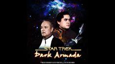 "Star Trek Dark Armada | ""Out of Time"" | A Star Trek Fan Production"