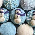 Cupcakes « bakerella.com