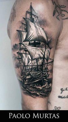 Pop Culture Tattoos : pop culture tattoo