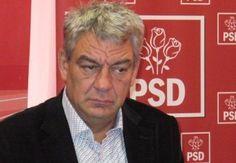 Presedintele l-a desemnat pe Mihai Tudose ca premier, dupa consultarile cu partidele Dna, Fictional Characters, Fantasy Characters, Gout