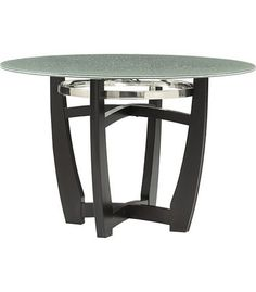 Dining/Kitchen Furniture, Prisma Table, Dining/Kitchen Furniture   Havertys Furniture