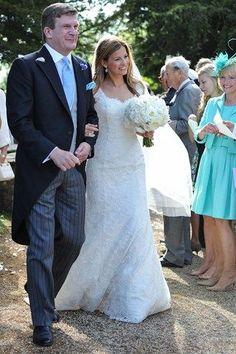 serena nikkhah wood wedding dress - Google Search