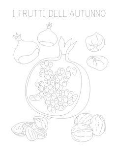 Soutache Jewelry, Fall Cards, Art Techniques, Diy Crafts For Kids, Art Projects, Preschool, Education, Fall Winter, Symbols