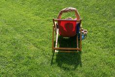 Werken én het gevoel van altijd vakantie?  http://www.irenevangameren.nl/werken-en-het-gevoel-van-altijd-vakantie/