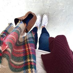 The casual way to look super cool. // Follow @ShopStyle on Instagram to shop this look