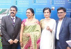 Chennai-Diamonds-Anna-nagar-inauguration