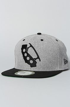 f2e1c7a23ec The Caliknuckle NE Snapback by DTA - Rogue Status 20% OFF with repcode  FRESHYFRESH19